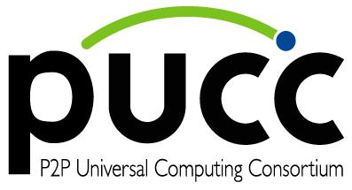 Peer to Peer Universal Computing Consortium